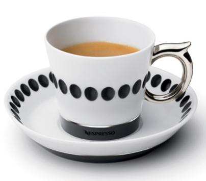 3350_xl nespresso
