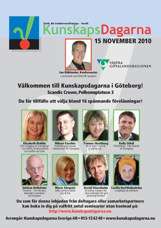 kunskapsdagarna_goteborg_h2010_sida_1.jpg