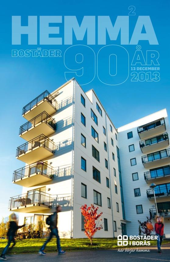 ABBiB-magasin_fram
