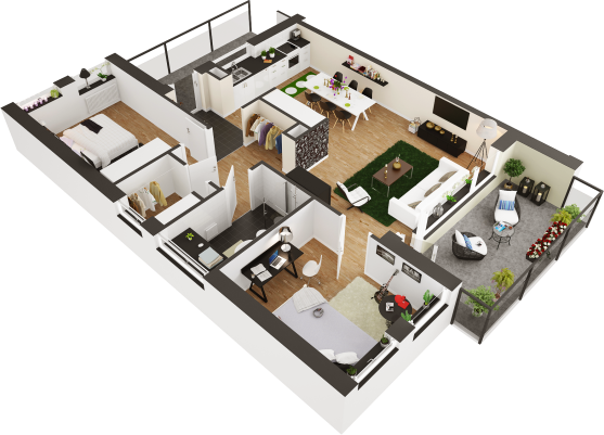 boras_bostader_wec3_floor_plan