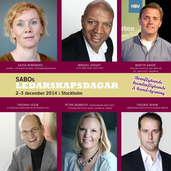 SABOs_ledarskapsdagar2014