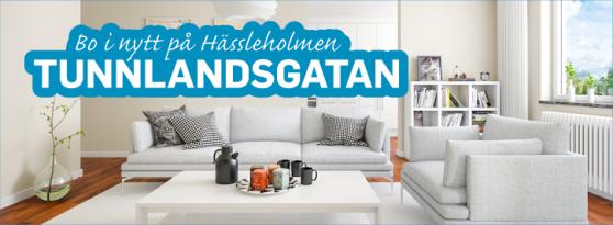tunnlandsgatan_banner