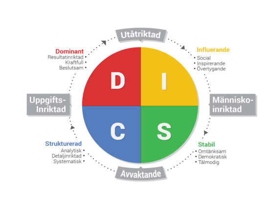 disc-analys-cirkel