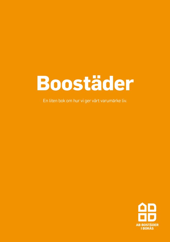 BIB_Brandbook_-1